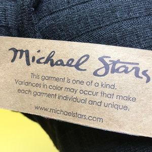 Michael Stars Dresses - Michael Stars Dress Sz L Women's NWT